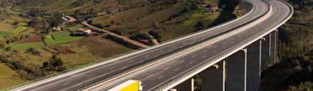 Právna a legislatívna stránka inteligentných dopravných systémov