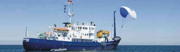 Doplnkové propulzné systémy v námornej plavbe