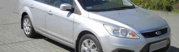 Stanovenie nepresnosti ukazovateľa spotreby paliva vo vozidle