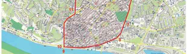 Aspekty ovplyvňujúce voľbu technológie mestského mýtneho systému – II. časť